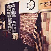 Lounge/多肉植物/西海岸風/WTW/ロンハーマン/壁板貼り…などに関連する他の写真