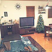 ガレージ/Futura/WHIZ×LANDSCAPE/お香たて/クリスマスディスプレイ…などに関連する他の写真