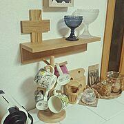 コルクシート/リメ缶/ヴィンテージチケット/作品/ワサワサマルシェ/Lounge…などに関連する他の写真
