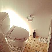 賃貸マンション/オリーブの鉢/無印良品 パイン材ユニットシェルフ/unico…などに関連する他の写真