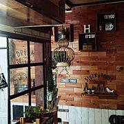 玄関収納/DIY/Entranceに関連する他の写真