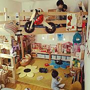 ハロウィン/娘/子供部屋/子供部屋 /トイストーリー/キャラクター…などに関連する他の写真