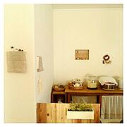 ステンシル♡/アンティークメディウム/端材/アンティークワックス/木箱…などに関連する他の写真