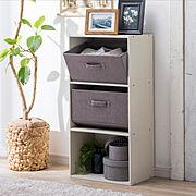 My Shelf/くらしにららら/カインズホーム/カインズ/cainzhome/Cainz…などのインテリア実例