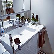 H23ちゃんお返し便/Bathroomに関連する他の写真