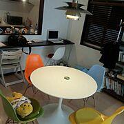 うちでなくてスミマセン/ヴィンテージシェルフ/journal standard Furniture/ジャーナルスタンダードファニチャー…などに関連する他の写真