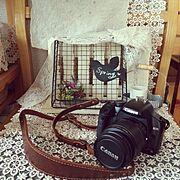 パイナポー/ブログやってます♪/IKEA/コンテスト用に。/ラグ/Lounge…などに関連する他の写真