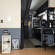 WOODPRO Shop & Cafe /DIY/クリスマスディスプレイ/杉足場板…などに関連する他の写真