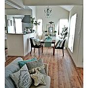 DIY/ワークランプ/間接照明/壁に付けられる家具/無印良品/IKEA…などに関連する他の写真