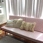 Lounge/フェルト羊毛/羊毛フェルト/ハンドメイド/雑貨/ナチュラル…などに関連する他の写真