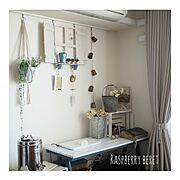 DIY/一人暮らし/Kitchenに関連する他の写真