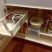 My Shelf/ツボ友♡/雑貨大好き♡/ハンドメイド/ハンバーガー❤︎だいすき/ゴチャゴチャ同盟…などに関連する他の写真