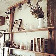 ペンダントライト/LouisPoulsen/ウンベラータ/グリーンのある暮らし/漆喰壁…などに関連する他の写真