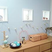 定点観測/DIY机/IKEA/無印良品/ソファ/ラグ…などに関連する他の写真