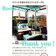 THE LAUNDRESS/いつもいいね!ありがとうございます♡/フォローして頂きありがとうございます!…などに関連する他の写真