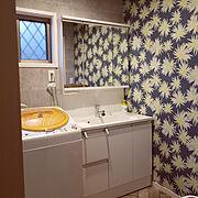 Bathroom…などのインテリア実例