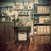 DIY室外機カバー/DIYウッドデッキ/DIYフェンス/DIY/VG…などに関連する他の写真