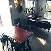 短編あり/しのびよるおとこ/雑貨屋さんっぽく/ジャーナルスタンダードファニチャー/journal standard Furniture…などに関連する他の写真