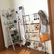山崎実業/ニトリ/フェイクグリーン/カリモク/カレンダー/Lounge…などに関連する他の写真
