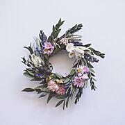 植物のある暮らし/植物/花/IG→manahana8/NO GREEN NO LIFE/花のある暮らし…などのインテリア実例