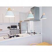IKEA/照明/ウォールステッカー/壁紙/花/白黒…などに関連する他の写真