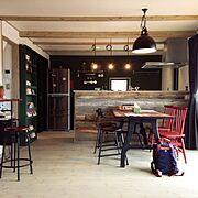 一人暮らし/狭いキッチン/Kitchenに関連する他の写真