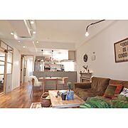 niko and… /昭和の家/こどもと暮らす。/壁紙屋本舗/セルフリフォーム…などに関連する他の写真
