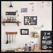 ドライフラワー/試験管/骨董アンティークフェア/On Wallsに関連する他の写真