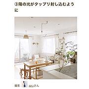 塗り壁/シンプルライフ/ブラウン×ホワイト/自然素材/パイン材/シンプル…などに関連する他の写真
