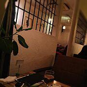 リモコン収納/セリア同好会/セリア/!!!!!アホ仲間!!!!!/Lounge…などに関連する他の写真