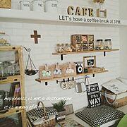 照明/ライト/海外インテリア/ラグ/IKEA/ニトリ…などに関連する他の写真