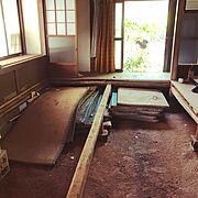 Loungeのインテリア実例写真