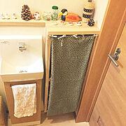 かめらまーく消し/トイレの扉/キャンドゥリメイクシート/扉DIY/Bathroom…などに関連する他の写真