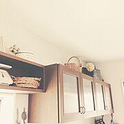 Kitchen…などのインテリア実例