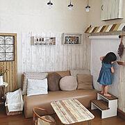 手作り/レース編み/一人暮らし/刺繍/カーテン作り/パッチワーク…などに関連する他の写真