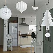 natural kitchen/salut!/ニトリ/IKEA/3Coins…などに関連する他の写真