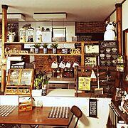 北欧雑貨/無印良品/北欧/マンション/マンション暮らし/RoomClip mag…などに関連する他の写真