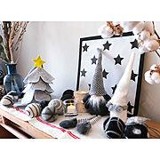 ホワイト/グレー/IKEA/キッチン改造中/白のチカラ/ソストレーネグレーネ…などに関連する他の写真