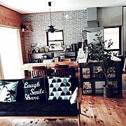 ベランダ/ウッドデッキ/家庭菜園/Overviewに関連する他の写真