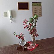 インスタ→sachi.r2/セリアリメイク/セリア/時計/81組/DIY…などに関連する他の写真
