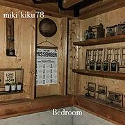 キセログラフィカくらぶ♡/ダイソーフレーム リメイク/てゆーか/コメント切れてるし。…などに関連する他の写真