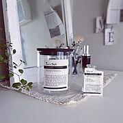My Shelf/アンティーク/キッチン雑貨/食器/ARABIA/アラビア…などに関連する他の写真