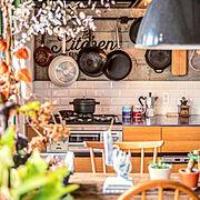 無印良品/一人暮らし/IKEA/WTW/ZARA HOME/shiro…などに関連する他の写真