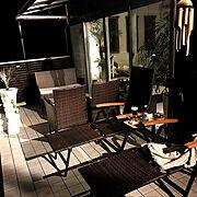 ホットプレート/バリ/バリ風/リゾートホテル/バリリゾート/リゾート風…などに関連する他の写真