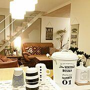 IKEA水切りカゴ/今年もよろしくお願いします♡/1969組/L字型キッチン…などに関連する他の写真