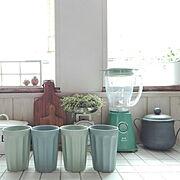 ガーデンラック/びん/ビーチハウス風/マリンスタイル/ガーデン雑貨/ガーデン…などに関連する他の写真