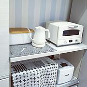 キッチン収納/Kitchenに関連する他の写真