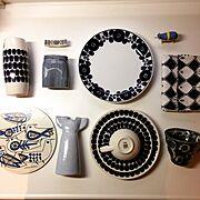 Bedroom/IKEA ライト/ランタン/アイアンブラケット/セリア…などに関連する他の写真