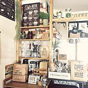 Lounge/テーブル/クッション/植物/海外インテリアに憧れる/IG→manahana8…などに関連する他の写真