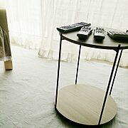 ホテルスタイルまくら/スカンジナビアンスタイル/ソストレーネグレーネ/古い家…などに関連する他の写真